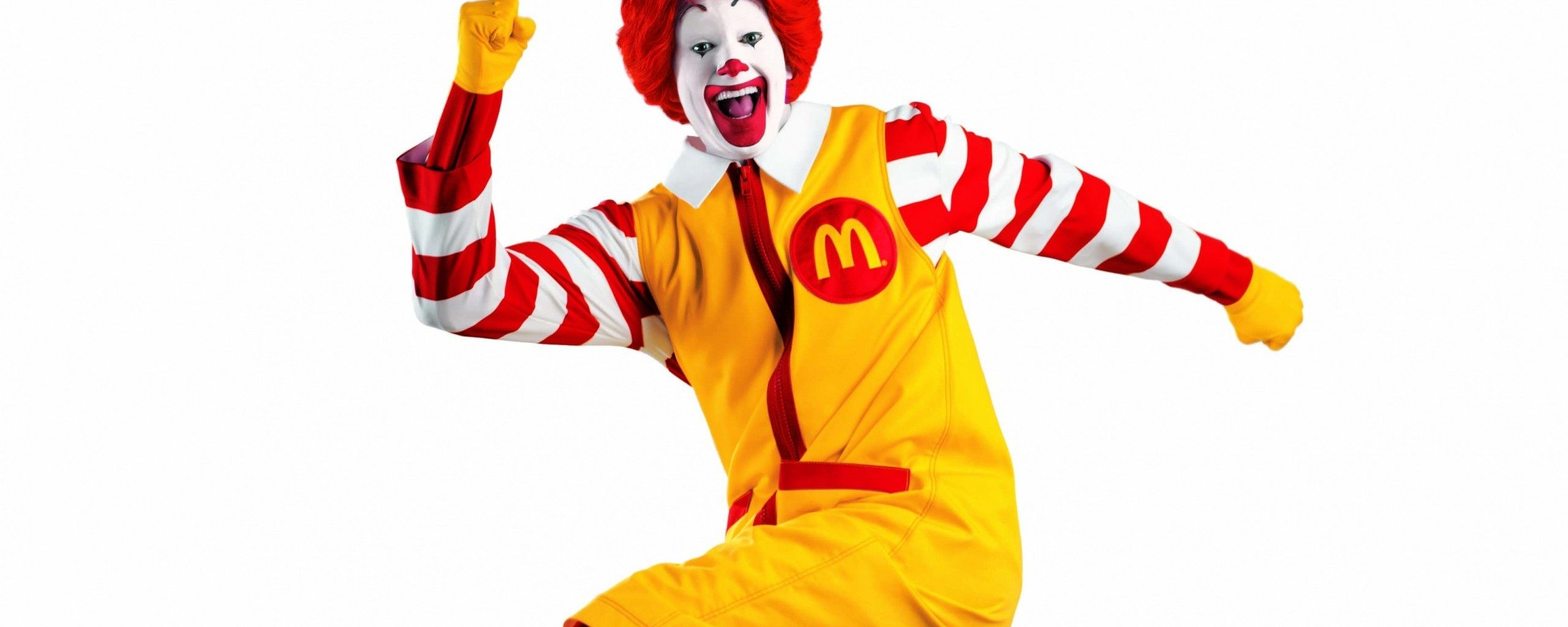 62124_mcdonalds_clown_us_corporation_fast_food_restaurant_subway_fortune_global_500_97981_2560x1600-2560×1024-c