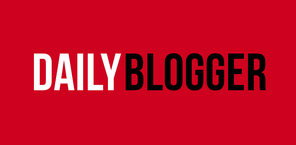 DailyBlogger_Logo_Big