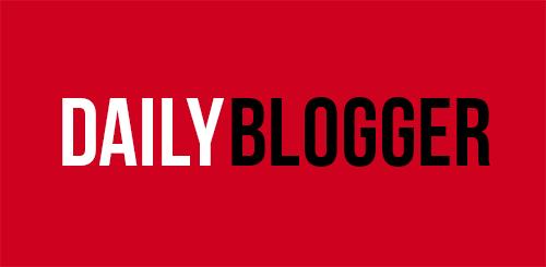 Dailyblogger_Logo