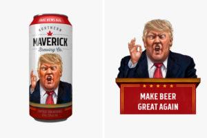 Trump_Beer