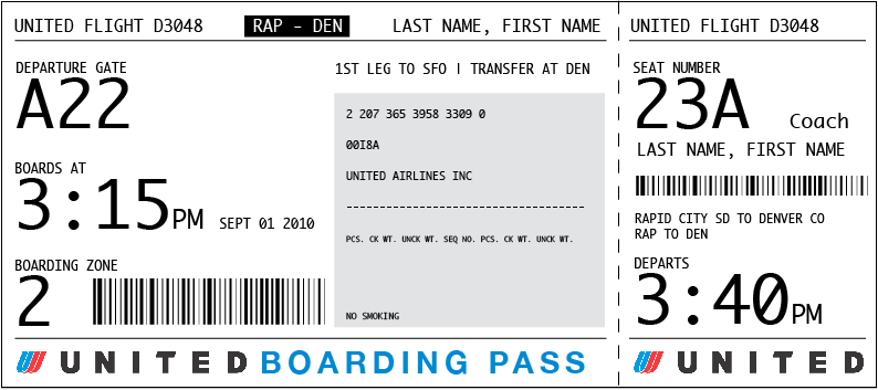 airline-tickets-overbook