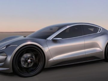 Fisker_Tesla_Competition