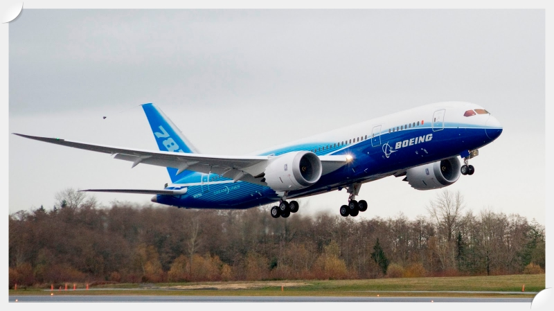 Airplane_FactsBoeing_Takeoff
