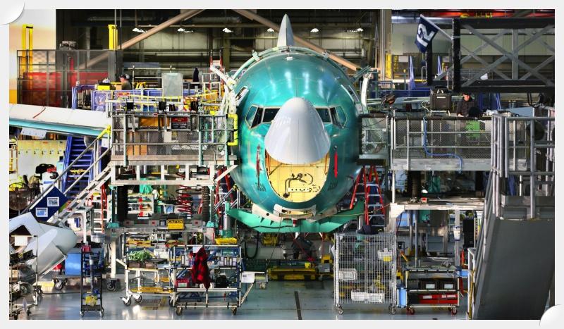 Airplane_FactsBoeing_wiring