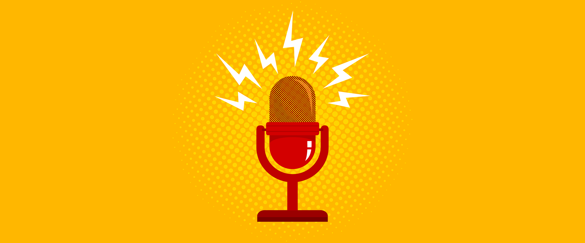 Best-Podcast-Plugins-WordPress