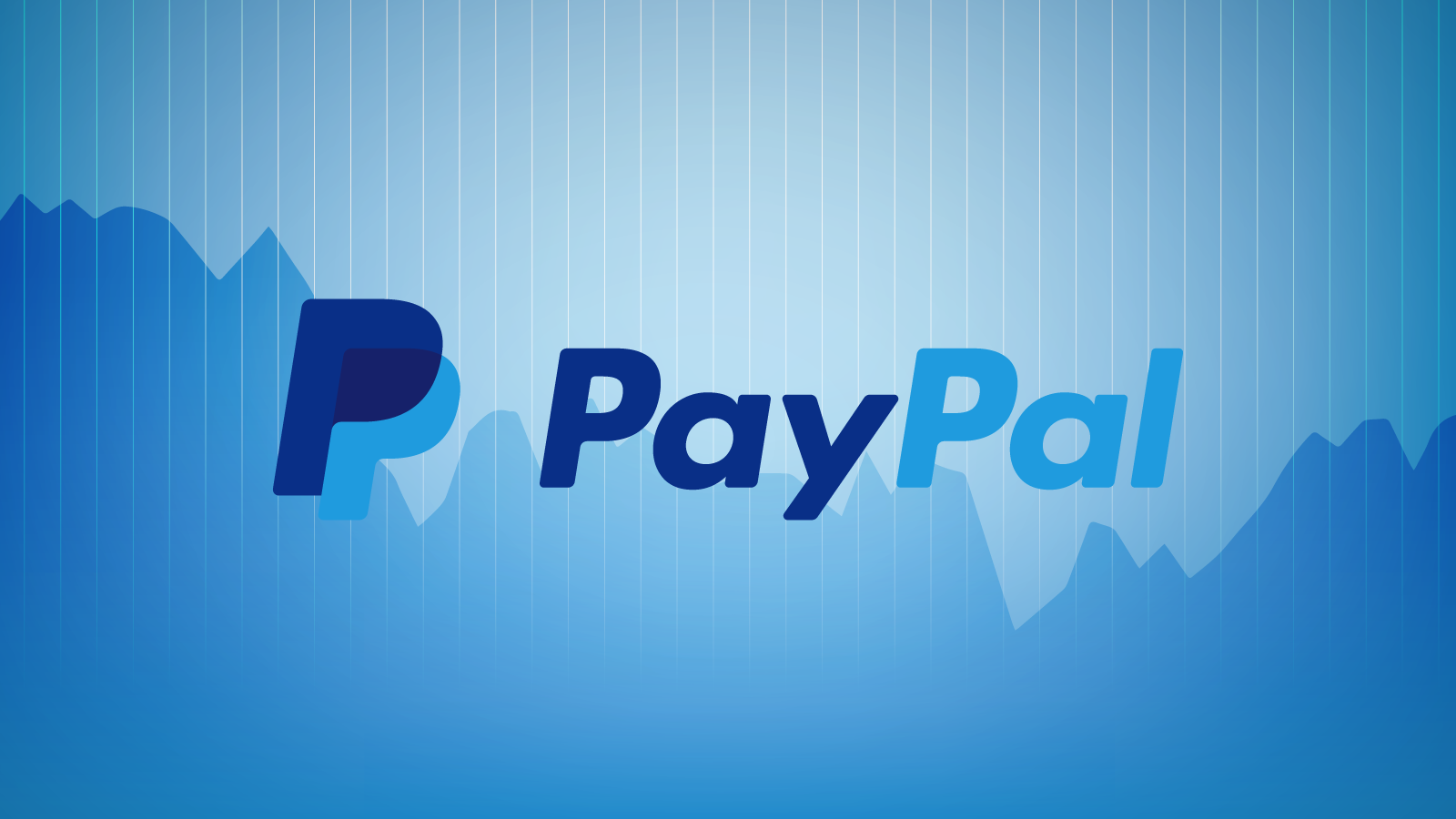 20 Best WordPress PayPal Plugins