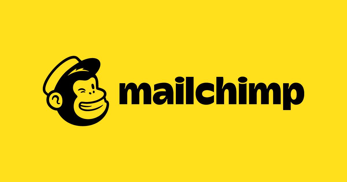 20 Best WordPress MailChimp Plugins