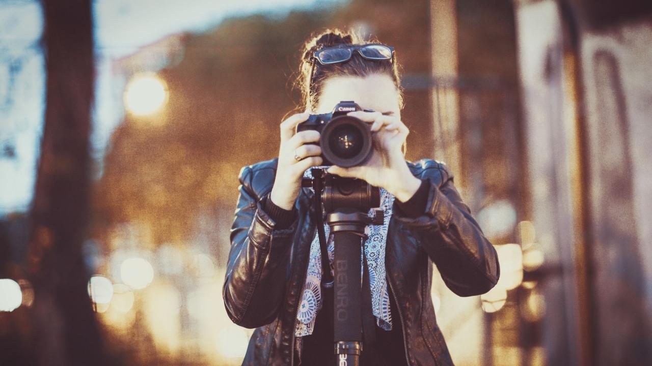 20 Best WordPress Plugins for Photographers