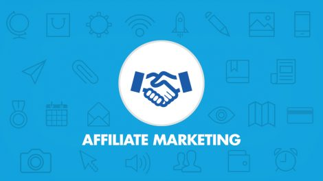 Best_Affiliate_Marketing_Plugins_WordPress