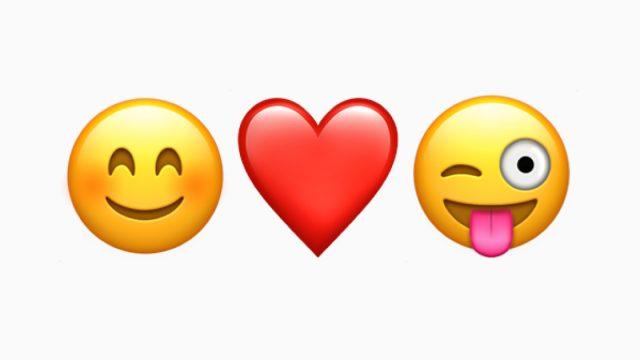 Best_Emoji_Plugins_WordPress