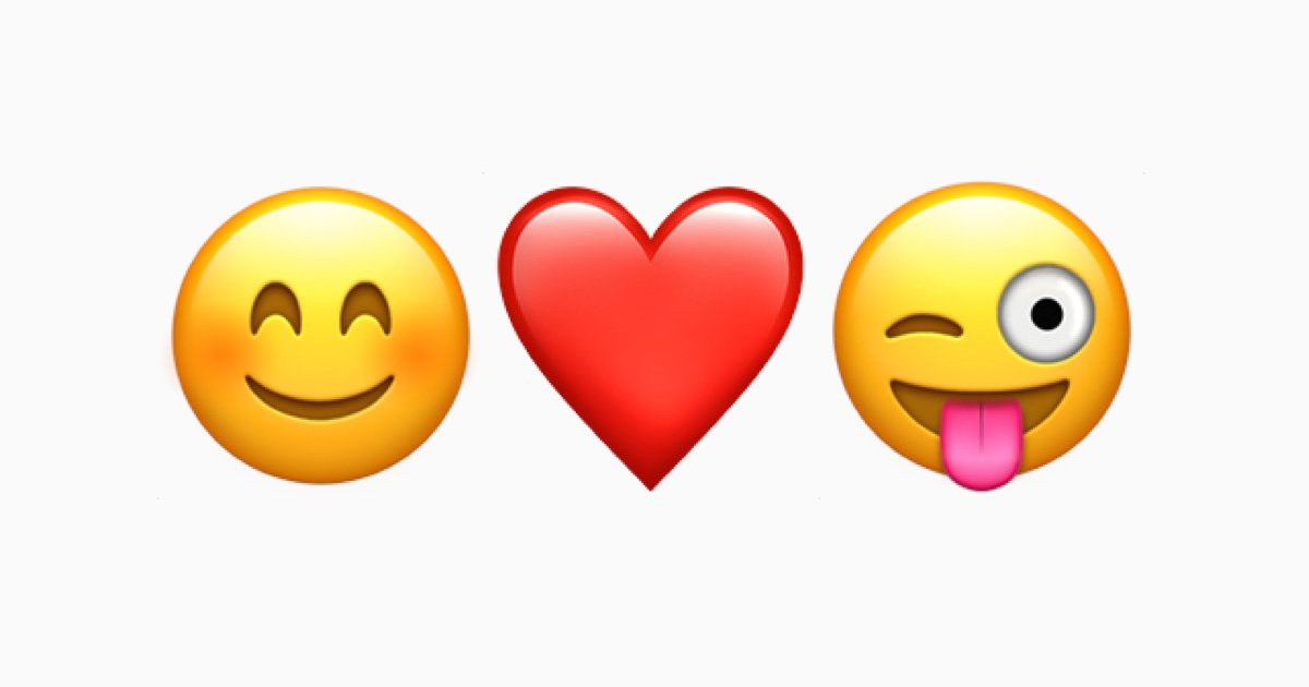 20 Best WordPress Plugins for Emojis