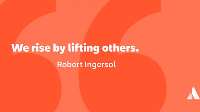 Best Quotes WordPress Plugins