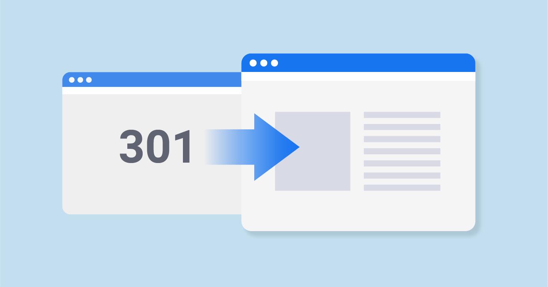 20 Best WordPress Redirect Plugins
