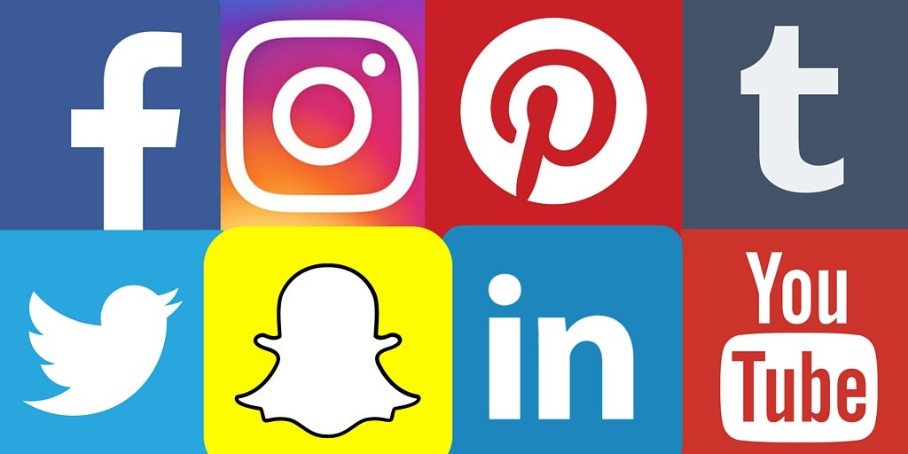 20 Best Social Media Plugins for WordPress