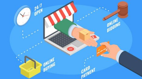 Best WordPress plugins for Woo Commerce