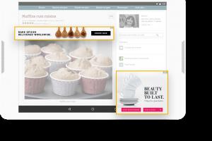 Best_WordPress_AdSense_Plugins