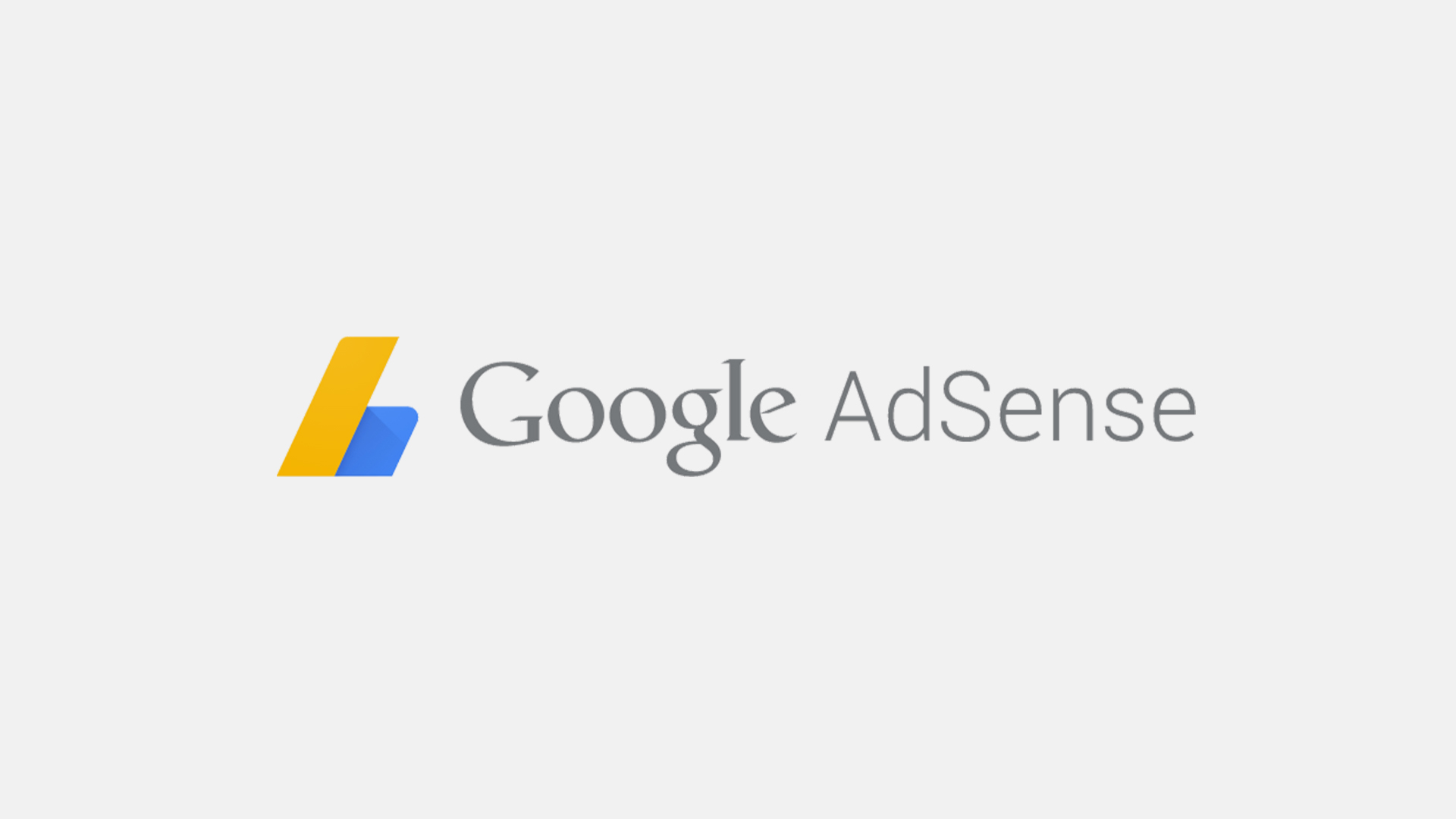 20 Best WordPress Plugins for AdSense