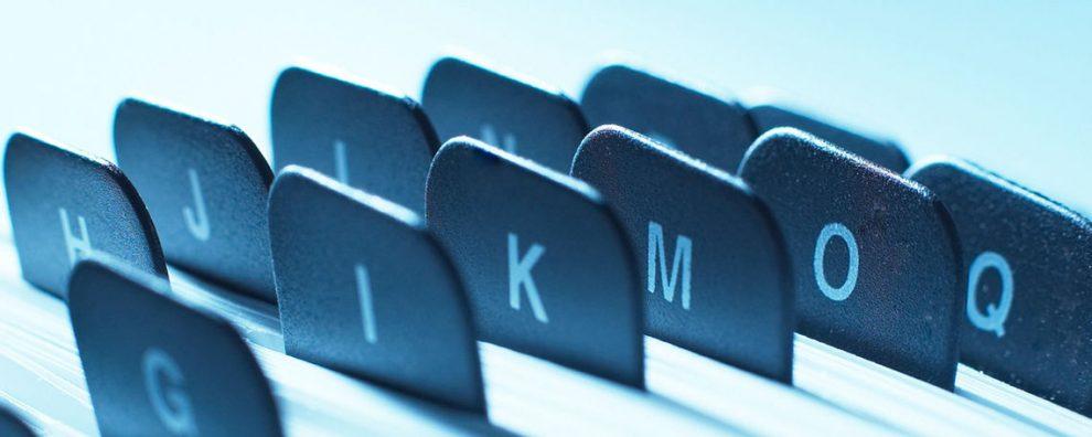 Best_WordPress_Directory_Plugin