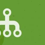 Best_WordPress_Plugins_Sitemap
