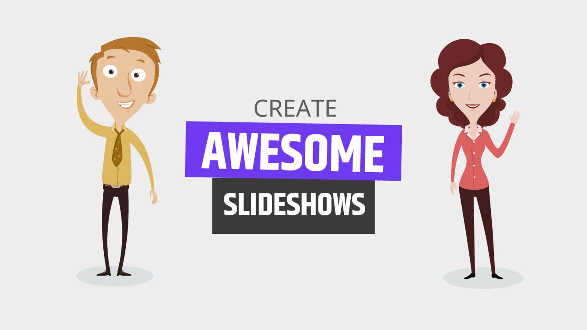 20 Best WordPress Plugins for Slideshows