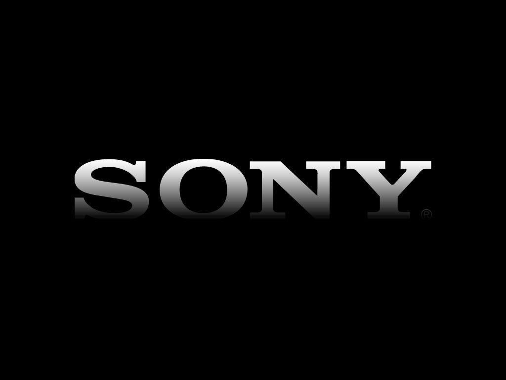 Best Sony Camera for YouTube