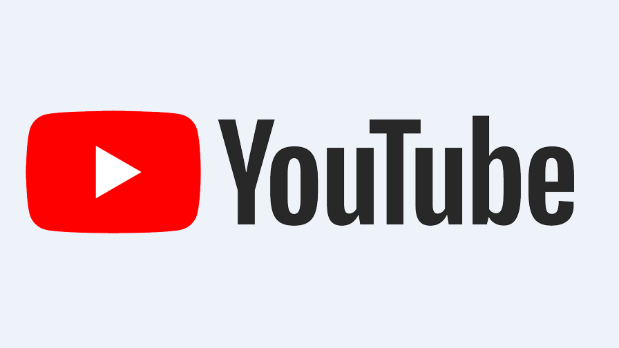 8 Best Tools for Making YouTube Intros